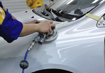Carrosserie et peinture r parateur apr s sinistre st max 54 for Garage reparation nancy